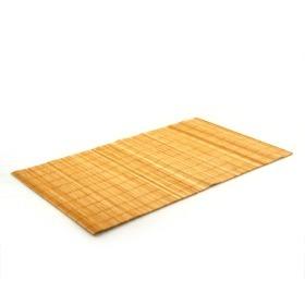 Bamboo Mat Teacuppa Com