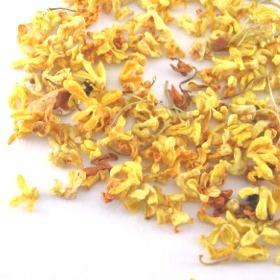 Osmanthus flower tea teacuppa osmanthus flower tea mightylinksfo