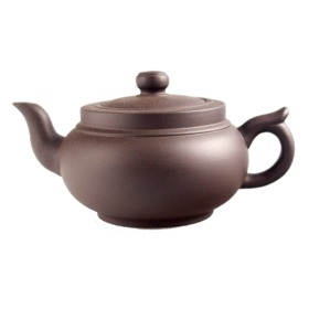http://www.teacuppa.com/img/products/Yixing-Clay-Teapot-V.jpg