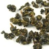 Barley Oolong Tea
