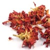 Carnation Flower Tea