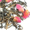 Rose Yunnan Black Tea