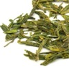 Xi Hu Long Jing Green Tea