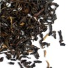 Yunnan Tippy Black Tea