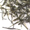 Organic Fuding White Tea